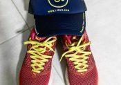Test : la chaussure de running PUMA SPEED 600 Ignite 3