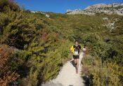 GEM TRAIL : dernière étape du challenge des trails de Provence !