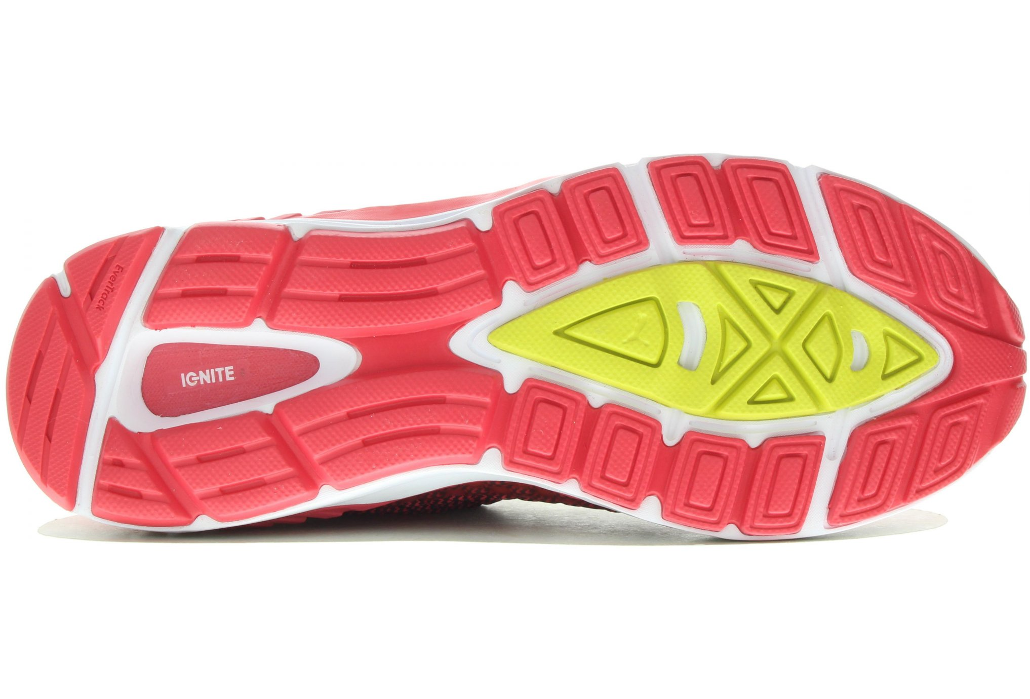 Ignite Run U TestLa Running De Speed Chaussure Puma 3 – 600 nwmvOyN80
