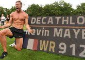 Top 5 des moments forts de l'athlé français en 2018
