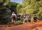 Trail Sainte Victoire 2019 : ouverture des inscriptions lundi 14 janvier à 7h