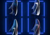 Nouveau coloris pour la Nike Zoom Vaporfly 4% !