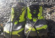 Test : la chaussure de trail Altra Lone Peak 4.0