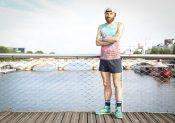 Il a gagné, voyage + dossard pour le marathon de Tokyo !