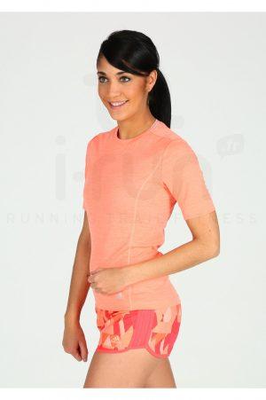adidas tee shirt supernova w vetements femme 218283 1 ftpz 300x451