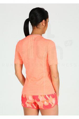 adidas tee shirt supernova w vetements femme 218284 1 ftpz 300x451