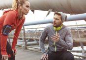Conseils de coach : Cardio training pour varier les plaisirs