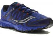 Chaussures running et trail : sélection pour courir dans des conditions hivernales !