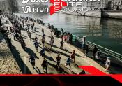 Vivez le Marathon de Paris comme un athlète élite grâce à Asics et i-Run !