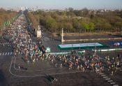 JO 2024 à Paris : vous pourrez participer au marathon olympique !