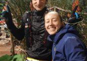 Forest Trail 31 : le récit du 25km (Nébuleuse) par Kévin Laporte