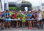 Trail les Gabizos : la 5è édition cet été dans les Pyrénées !