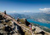 Le Grand Trail de Serre-Ponçon prépare sa première édition pour 2020