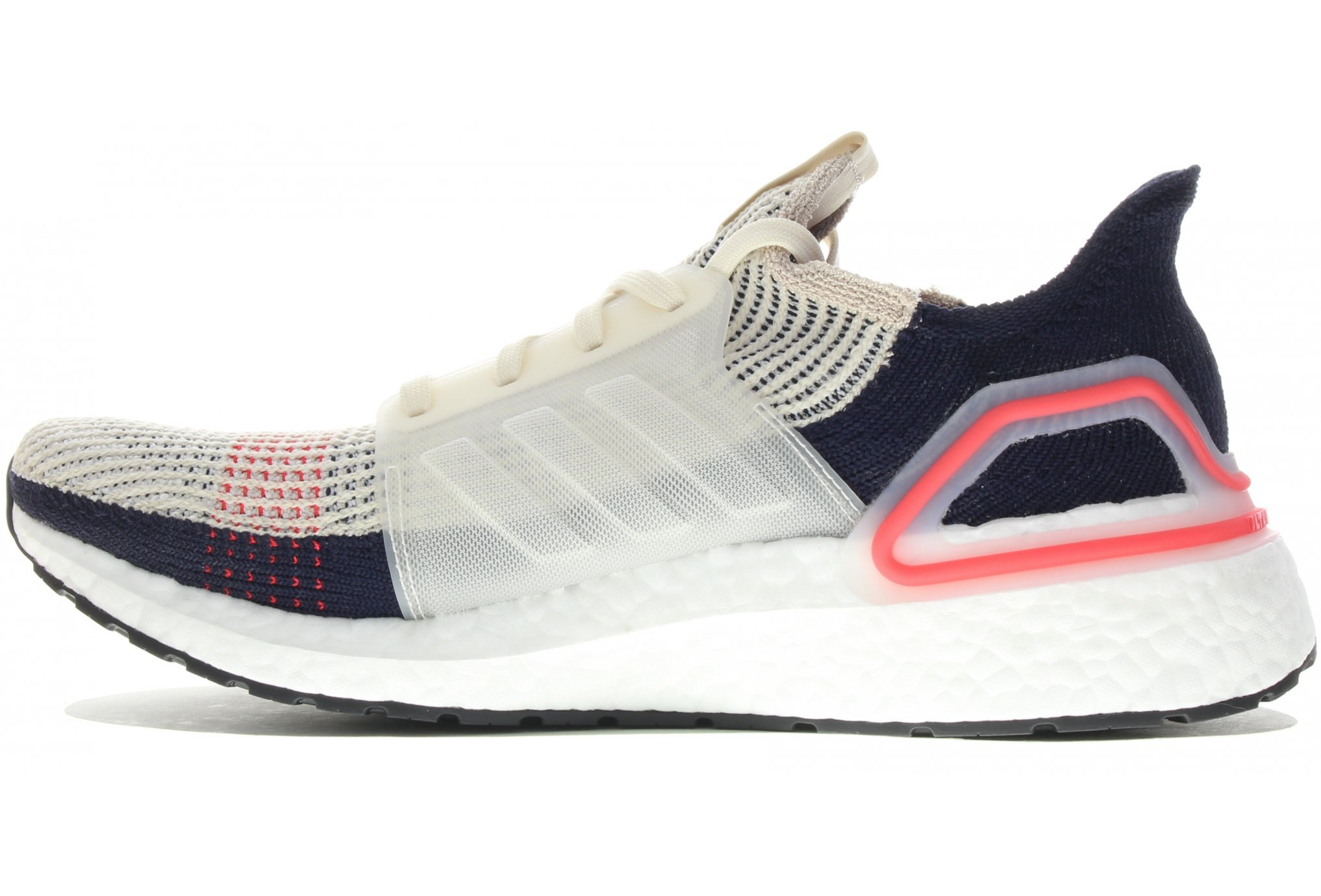 Adidas UltraBoost 19 : nouvelle chaussure running pour