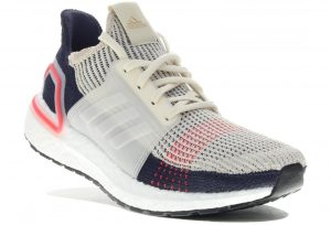adidas ultraboost 19 recode m chaussures homme 289617 1 fz 300x204