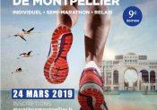 Marathon de Montpellier : Alain Durand présente cette 9ème édition !