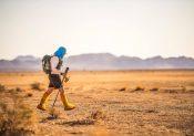 Marathon des Sables : la 34ème édition s'élancera le 7 avril !