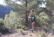 Le Trail de la Sainte Baume et ses redoutables parcours sont de retour