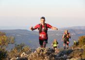 11ème édition du Trail de la Sainte Baume