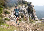Trail de Cuers : Challenge des Trails de Provence 2019