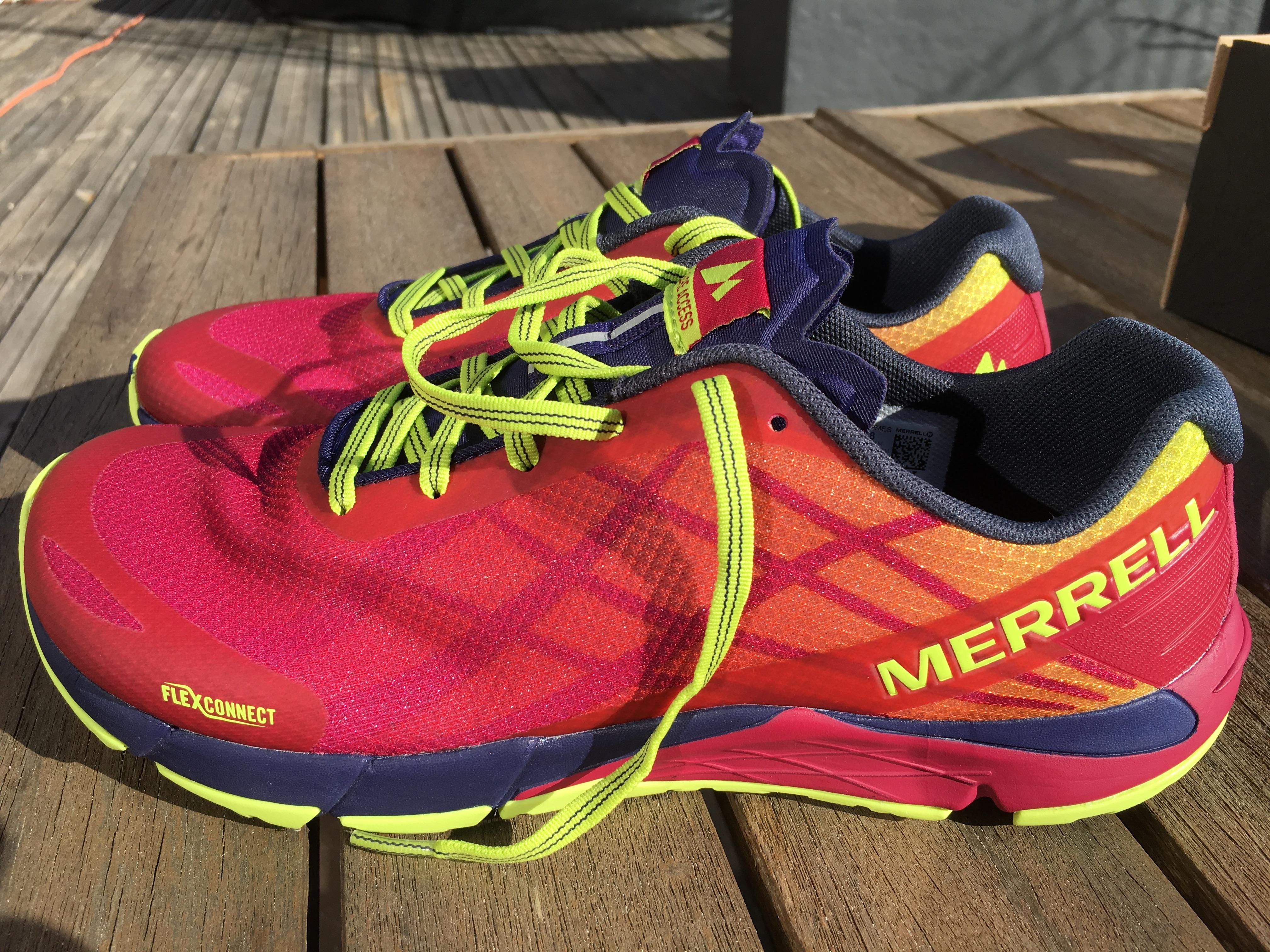 37212523a10ce6 Leader mondial de la chaussure de randonnée, Merrell propose des  collections Outdoor toujours plus innovantes et performantes.