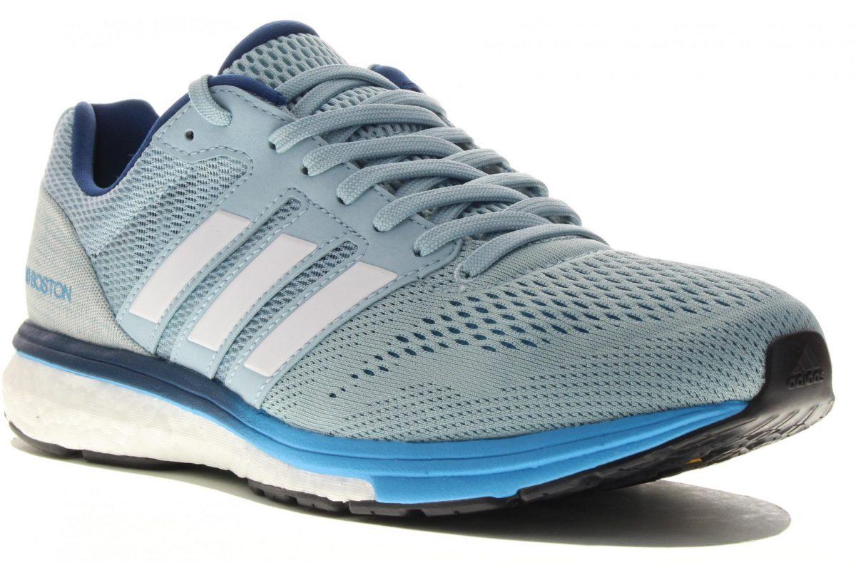 adidas adizero boston 7 m chaussures homme 273933 1 fz 1200x814