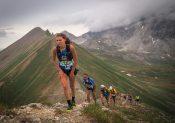 Challenge Sud Est des Trails 2019 – Un seul état d'esprit : le trail authentique..!