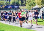Wings For Life World Run : la course où la ligne d'arrivée vous rattrape !