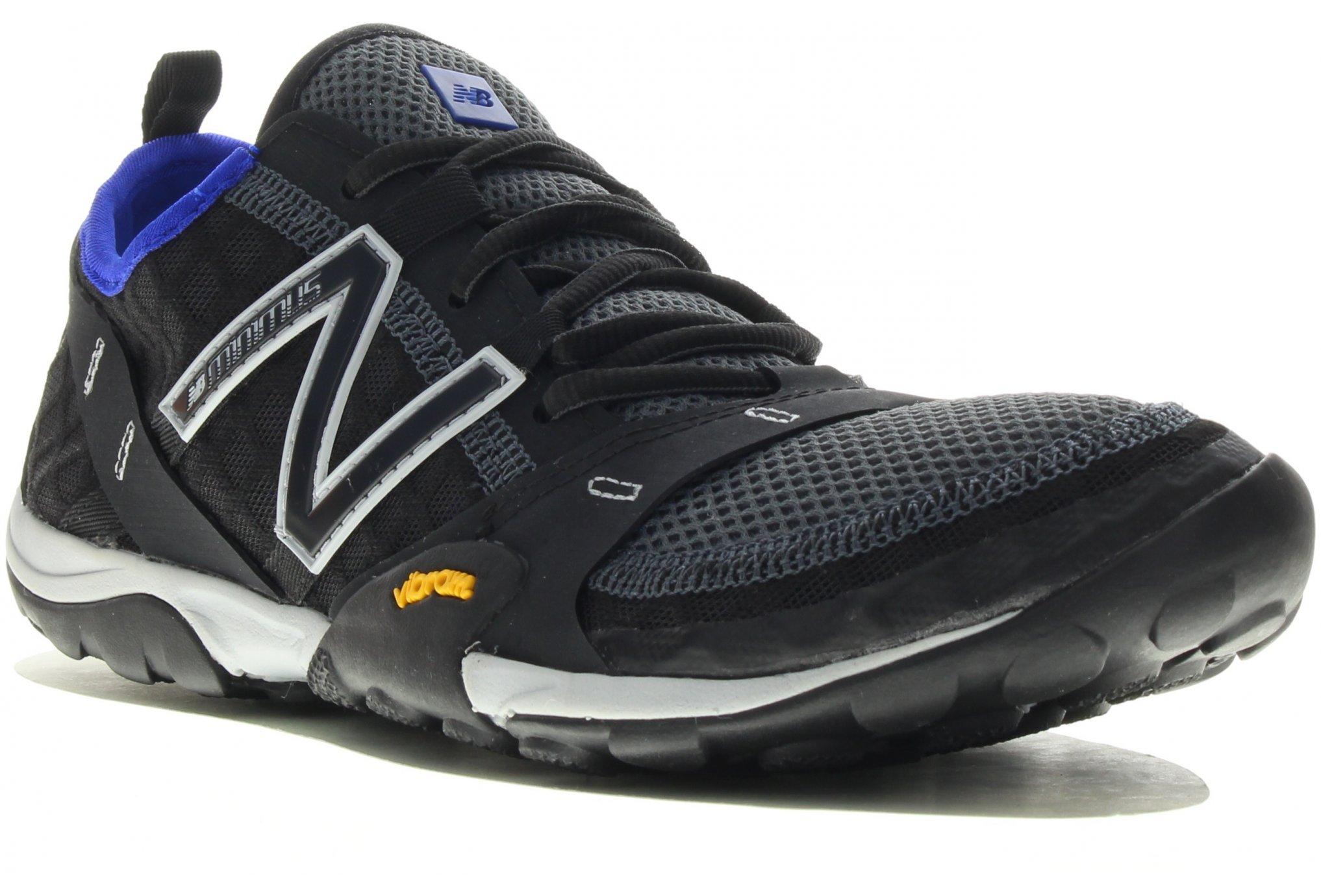 Nouveaux produits 4b46f 8270a New Balance : quel modèle trail choisir ? – U Run