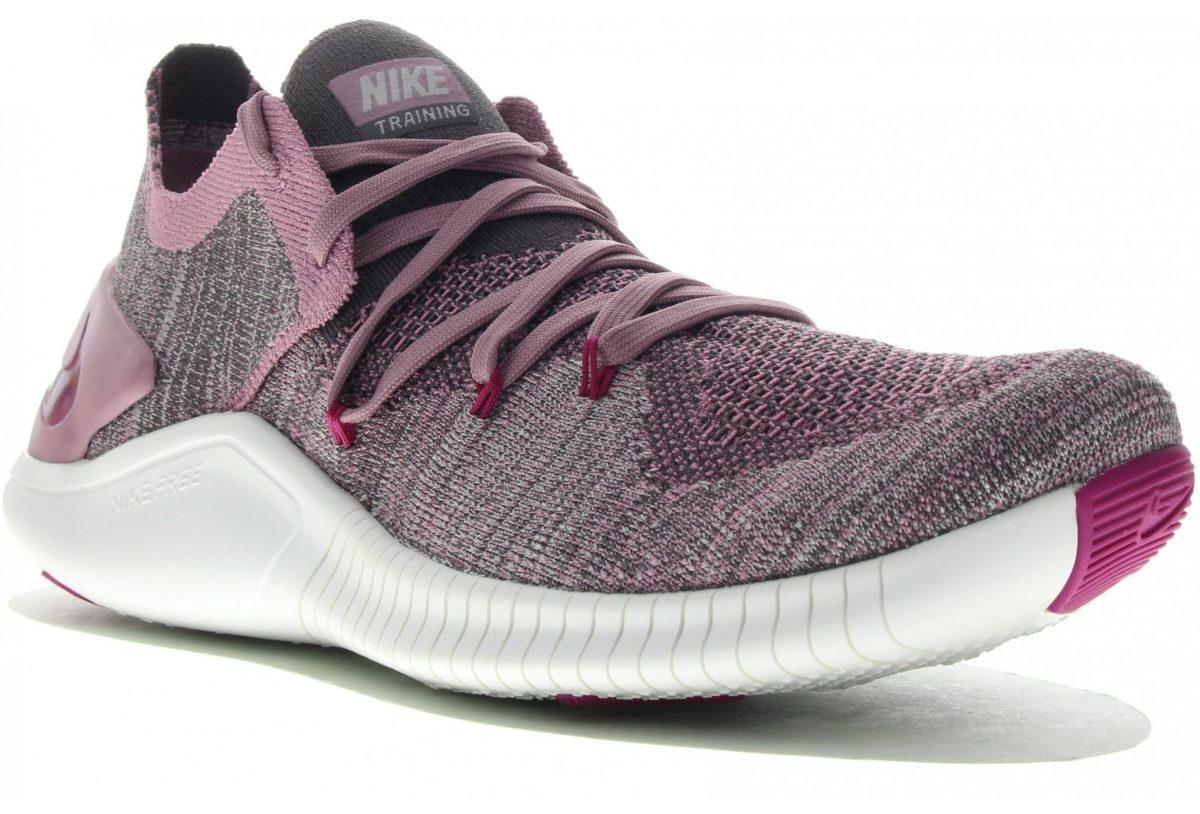 nike free tr flyknit 3 w chaussures running femme 280516 1 fz 1200x814