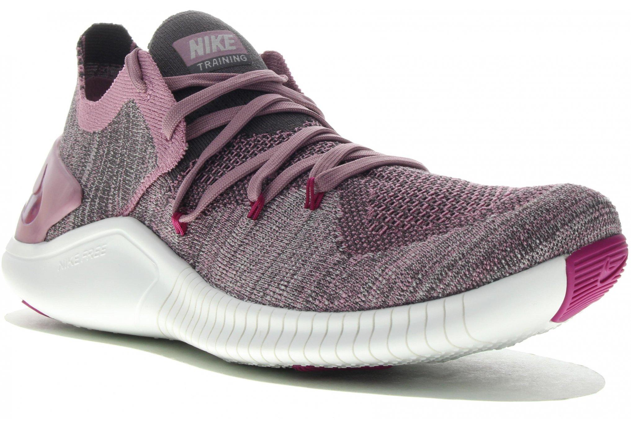 sélection premium a6ac4 3ec22 Nike présente sa nouvelle FREE 2019 ! – U Run