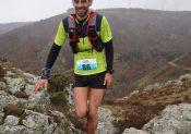 Romain Anglade : en 2019, je rechausse les chaussures de trail !