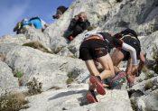 Trail Sainte Victoire : la 17ème édition ce dimanche !