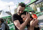 Schneider Electric Marathon de Paris 2019 : victoires africaines et performances françaises