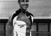 Découvrez Simon Pimenta, nouvel ambassadeur i-Run !