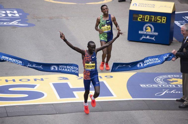 10km Et Semi marathon | Actu Running Page 2