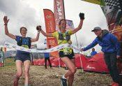 ONE&1 – Run to camp 1ère édition : retour sur l'événement avec Germain Grangier