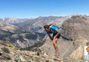 Skyrunning : une discipline à part entière