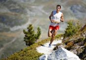 Saison de Kilian Jornet : moins de course, plus d'entraînement