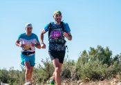 Ultra Trail de Barcelone – le récit de Samir Hijazi sur 62km (LTBCN)