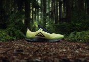 Nike annonce l'arrivée d'un nouveau modèle Trail : la Pegasus 36 Trail