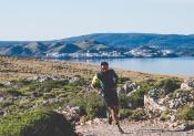 Expérience i-Run Minorque avec Gore-Tex : tentez la grande aventure !