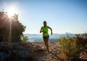 2ème édition du RUNINTOUR : un évènement trail autour du Pic Saint Loup !