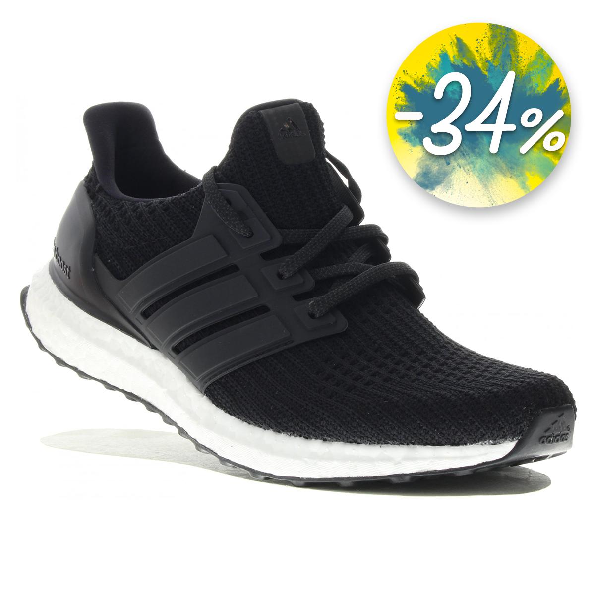 FR adidas ultraboost m chaussures homme 240288 1 fz 1200x1200