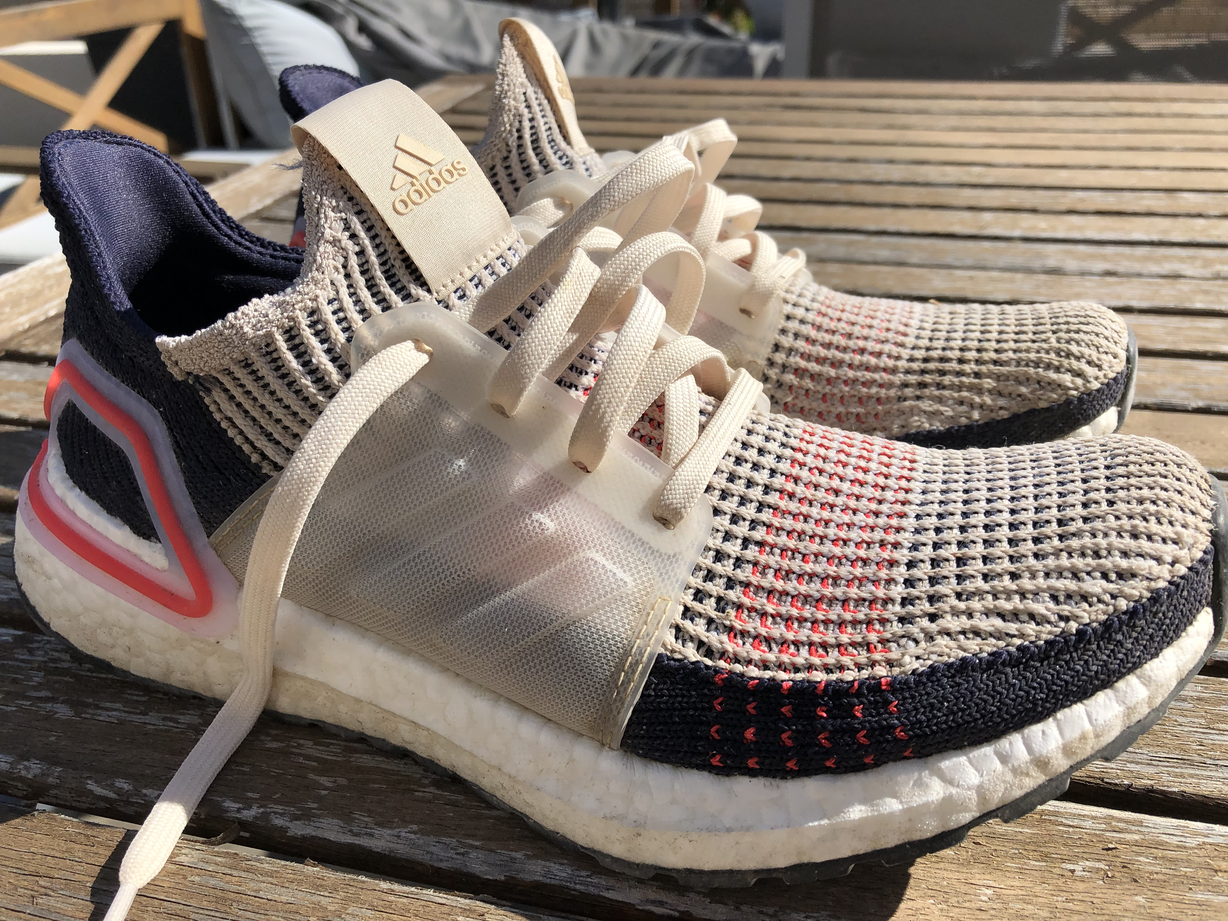 adidas boost homme 39