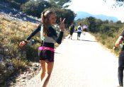 Faut-il courir longtemps pour brûler des graisses et perdre du poids ?