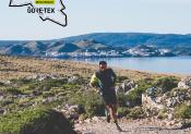 i-Run Minorque : nos conseils équipement pour l'aventure 100% trail !