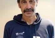 Philippe Propage, un coach heureux et comblé !
