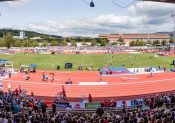 Championnats de France d'Athlé : 4 athlètes supplémentaires avec les minimas pour Doha