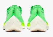La nouvelle Nike ZoomX Vaporfly Next%